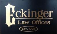 Eckinger Law Offices, Ltd.