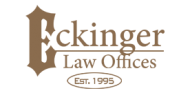Eckinger Law Offices, Ltd.